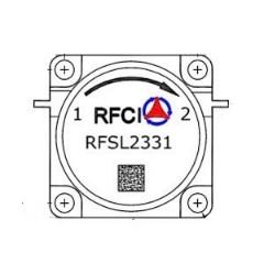 RFSL2331 Image