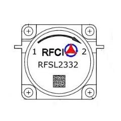 RFSL2332 Image