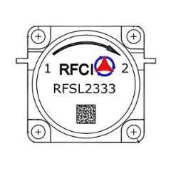 RFSL2333 Image