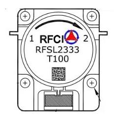 RFSL2333-T100 Image