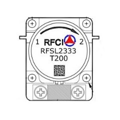 RFSL2333-T200 Image