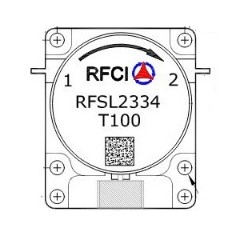 RFSL2334-T100 Image