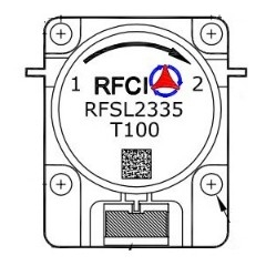 RFSL2335-T100 Image