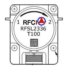 RFSL2336-T100 Image