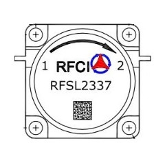 RFSL2337 Image