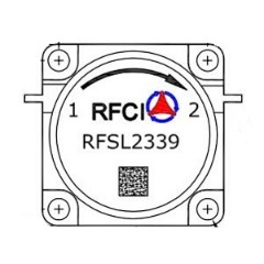 RFSL2339 Image