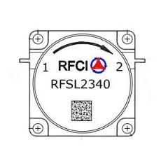 RFSL2340 Image
