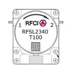 RFSL2340-T100 Image