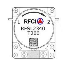RFSL2340-T200 Image
