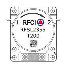 RFSL2355-T200 Image