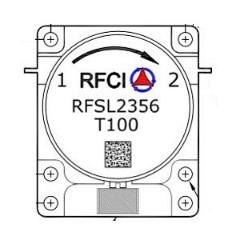 RFSL2356-T100 Image