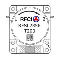 RFSL2356-T200 Image