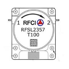 RFSL2357-T100 Image