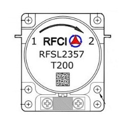 RFSL2357-T200 Image