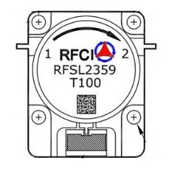 RFSL2359-T100 Image