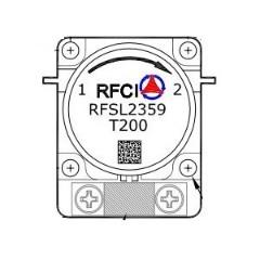 RFSL2359-T200 Image