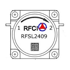 RFSL2409 Image
