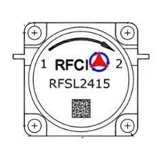 RFSL2415 Image