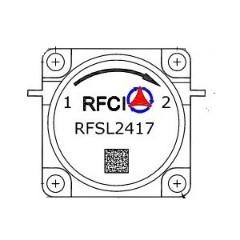 RFSL2417 Image