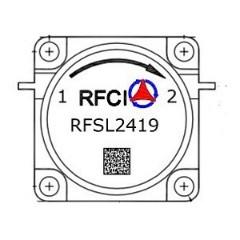 RFSL2419 Image
