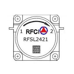RFSL2421 Image