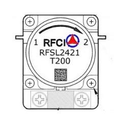 RFSL2421-T200 Image