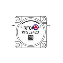 RFSL2423 Image