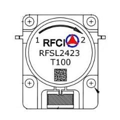 RFSL2423-T100 Image