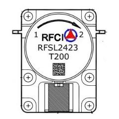 RFSL2423-T200 Image
