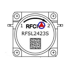 RFSL2423S Image