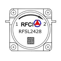 RFSL2428 Image