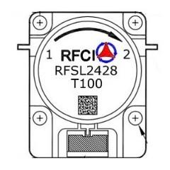 RFSL2428-T100 Image