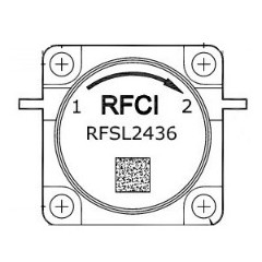 RFSL2436 Image