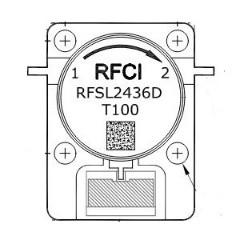 RFSL2436D-T100 Image