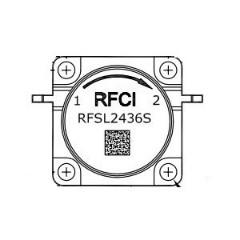 RFSL2436S Image