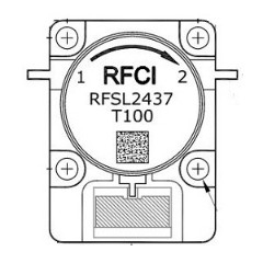 RFSL2437-T100 Image
