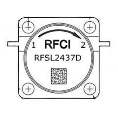 RFSL2437D Image