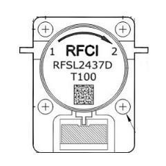 RFSL2437D-T100 Image