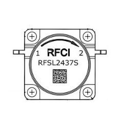 RFSL2437S Image