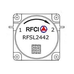 RFSL2442 Image