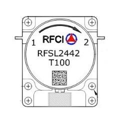 RFSL2442-T100 Image