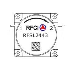 RFSL2443 Image