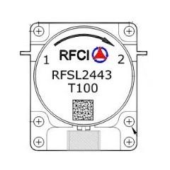 RFSL2443-T100 Image