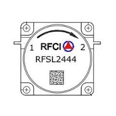 RFSL2444 Image