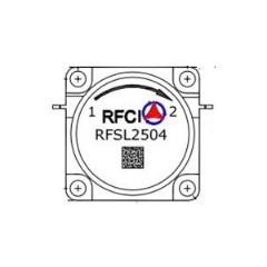 RFSL2504 Image