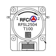 RFSL2504-T100 Image