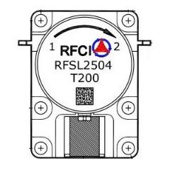 RFSL2504-T200 Image