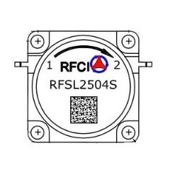 RFSL2504S Image
