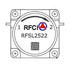 RFSL2522 Image