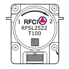 RFSL2522-T100 Image